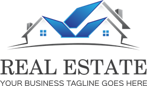 real-estate-logo-CBB32211CC-seeklogo