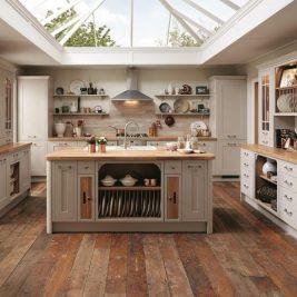 Кухня Остров - Кухонный Остров
