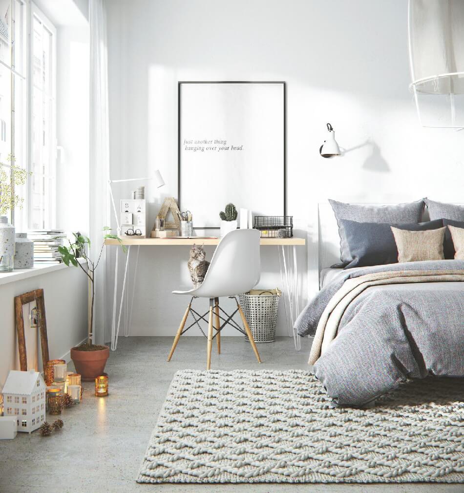 Источник фото: house-ideas.ru